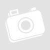 Kép 4/10 - DYESWAP110BLACK kocka unisex designer napszemüveg