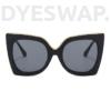 Kép 1/3 - DYESWAP209 BLACK