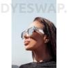 Kép 13/13 - DYESWAP303METAL