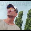 Kép 8/9 - DYESWAP323