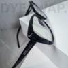 Kép 6/7 - DYESWAP347BLACK
