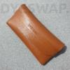 Kép 1/3 - DYESWAP CASE BROWN