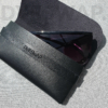 Kép 2/2 - DYESWAP CASE BLACK
