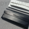 Kép 1/2 - DYESWAP CASE BLACK