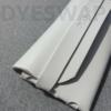 Kép 1/3 - DYESWAP CASE WHITE