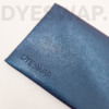 Kép 1/4 - DYESWAP HOLDER BLUE