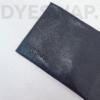 Kép 1/4 - DYESWAP HOLDER BLACK