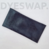 Kép 2/4 - DYESWAP HOLDER BLACK