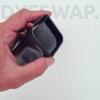 Kép 3/4 - DYESWAP HOLDER BLACK
