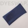 Kép 2/4 - DYESWAP HOLDER BLUE