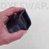 Kép 3/4 - DYESWAP HOLDER BLUE
