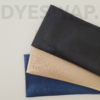 Kép 4/4 - DYESWAP HOLDER BLUE