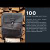 Kép 8/10 - DYESWAP BAG 100