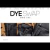 Kép 13/13 - DYESWAP BAG 101 BLACK