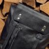 Kép 4/13 - DYESWAP BAG 101 BLACK