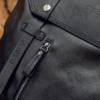 Kép 5/13 - DYESWAP BAG 101 BLACK