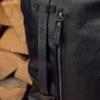 Kép 6/13 - DYESWAP BAG 101 BLACK