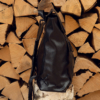 Kép 7/13 - DYESWAP BAG 101 BLACK