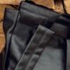 Kép 8/13 - DYESWAP BAG 101 BLACK