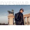 Kép 2/13 - DYESWAP BAG 101 BLACK