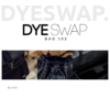 Kép 13/13 - DYESWAP BAG 102