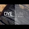 Kép 8/11 - DYESWAP BAG 104 BLACK