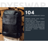 Kép 9/11 - DYESWAP BAG 104 BLACK