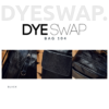 Kép 11/11 - DYESWAP BAG 104 BLACK