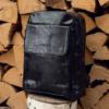 Kép 2/11 - DYESWAP BAG 104 BLACK