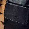 Kép 3/11 - DYESWAP BAG 104 BLACK