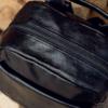 Kép 4/11 - DYESWAP BAG 104 BLACK