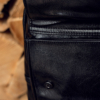 Kép 5/11 - DYESWAP BAG 104 BLACK