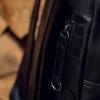 Kép 7/11 - DYESWAP BAG 104 BLACK