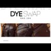 Kép 13/13 - DYESWAP BAG 104 BROWN