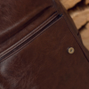 Kép 7/13 - DYESWAP BAG 104 BROWN