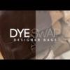 Kép 10/13 - DYESWAP BAG 105 BROWN