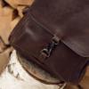 Kép 2/13 - DYESWAP BAG 105 BROWN