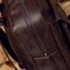 Kép 6/13 - DYESWAP BAG 105 BROWN
