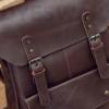 Kép 4/17 - DYESWAP BAG 107 BROWN