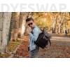 Kép 13/17 - DYESWAP BAG 107 BROWN