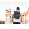 Kép 13/13 - DYESWAP BAG 107 BLACK