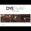 Kép 17/17 - DYESWAP BAG 108 BROWN