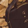 Kép 11/17 - DYESWAP BAG 108 BROWN
