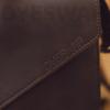 Kép 12/17 - DYESWAP BAG 108 BROWN
