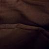 Kép 10/14 - DYESWAP BAG 110