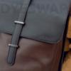 Kép 2/14 - DYESWAP BAG 110