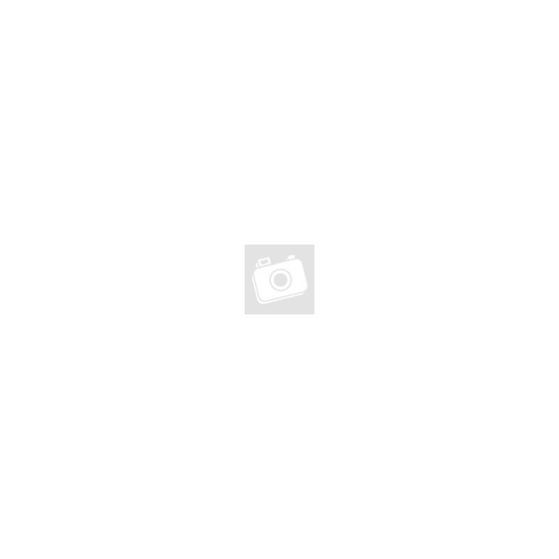 DYESWAP110BLACK kocka unisex designer napszemüveg