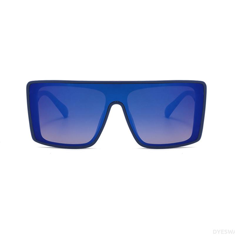 DYESWAP210 BLUE NAPSZEMÜVEG