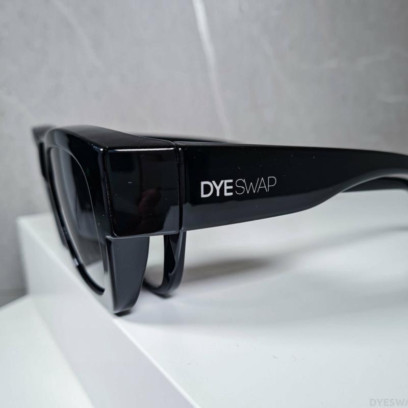 DYESWAP330BLACK