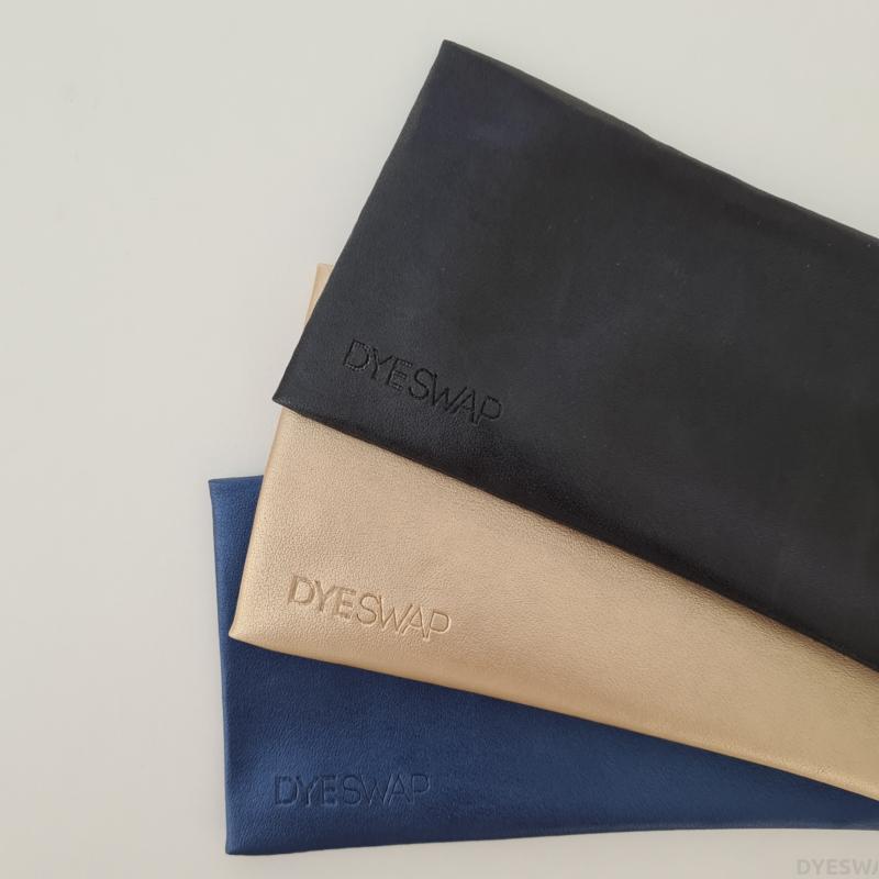 DYESWAP HOLDER BLUE